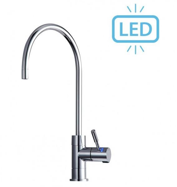 Maranon LED Wasserhahn