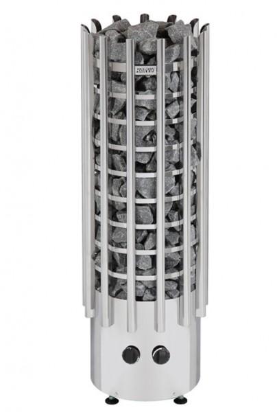 Saunaofen Glow mit integrierter Steuerung 7 & 9 kW