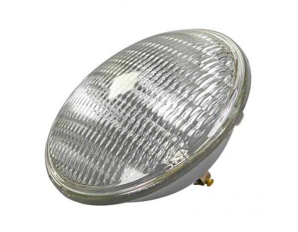 Ersatzlampe für Unterwasser-Scheinwerfer 12 V 300 W