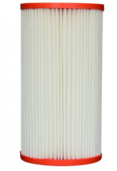 Whirlpool-Filter PC7-TC