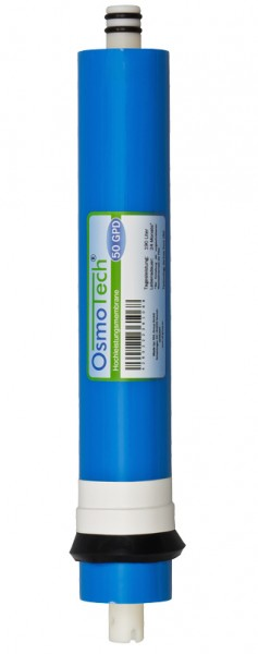 OSMOTECH TFC Umkehrosmose-Membrane