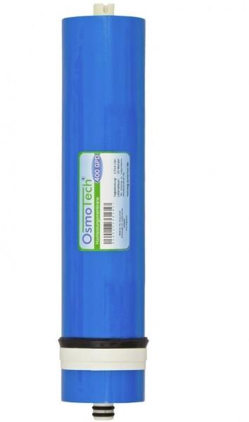 OSMOTECH TFC 400 GPD Umkehrosmose-Membrane