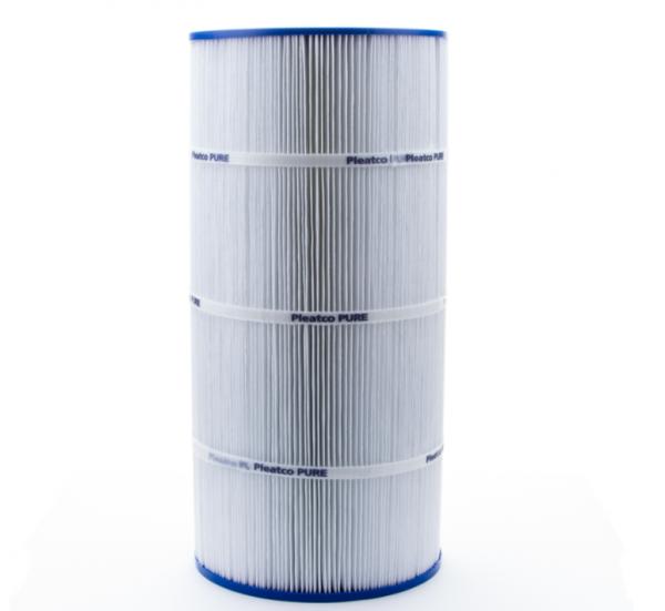 Filter Kartusche Sta Rite PTM 70