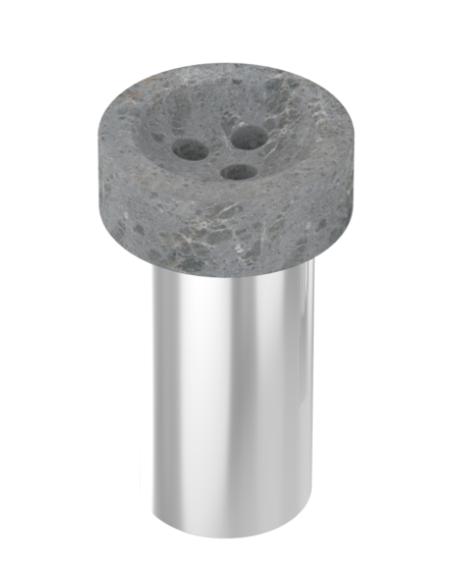 Luftentfeuchter zylindrisch 0,7 l