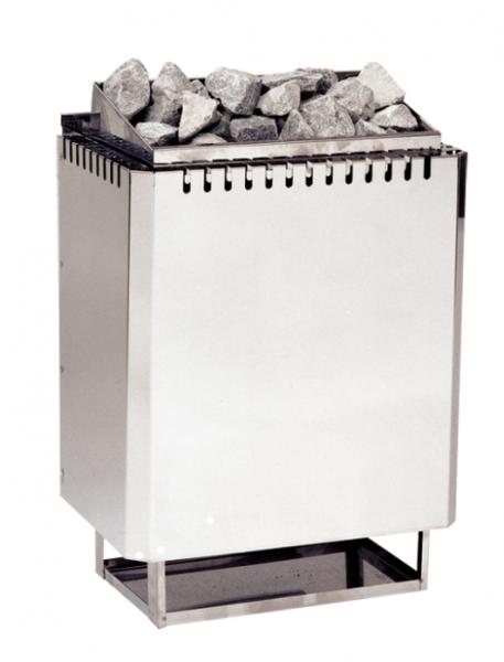 Saunaofen W35 9 kW