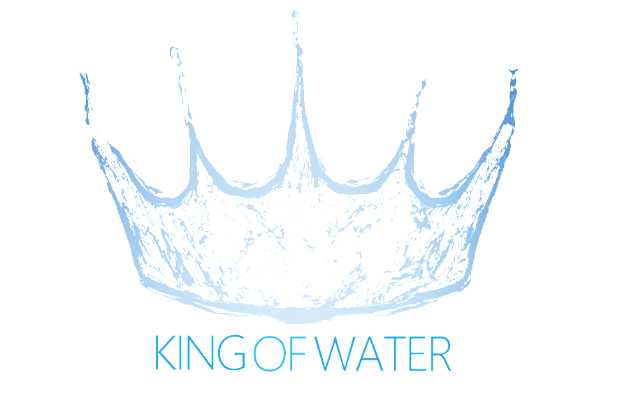 KingofWater