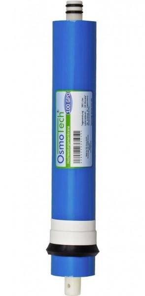 OSMOTECH TFC 100 GPD Umkehrosmose-Membrane
