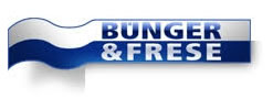 Bünger & Frese
