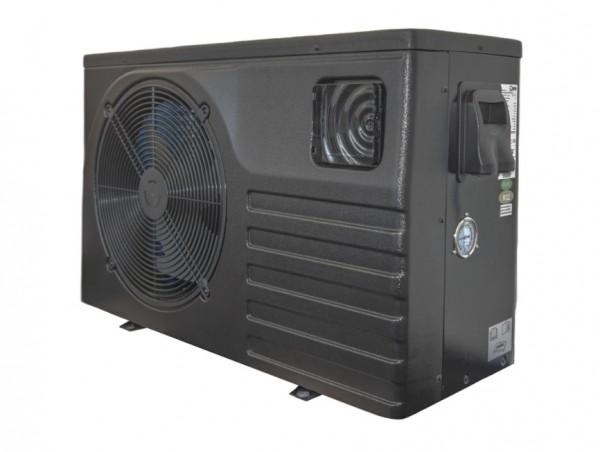 Full-Inverter Wärmepumpe Mida Force 20
